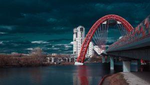 the picturesque bridge 300x169 - the-picturesque-bridge